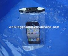 tpu case for iphone4 waterproof case for mobile phone