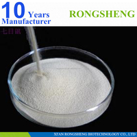 High quality raw material rosuvastatin