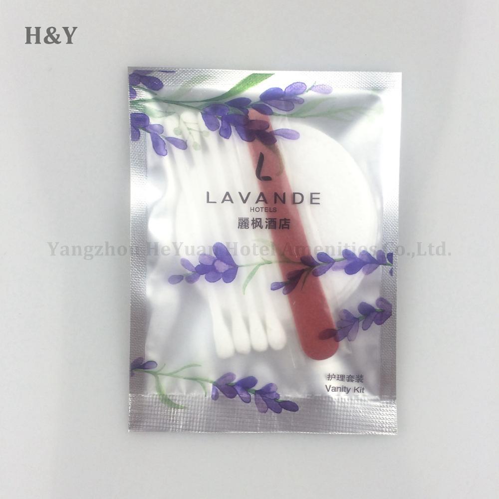Bathroom Vanities Kits list manufacturers of bathroom vanity kits, buy bathroom vanity