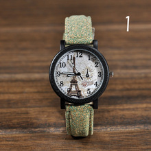2015 newest fashion Wooden watches Bewell wooden watch wrist watch for men