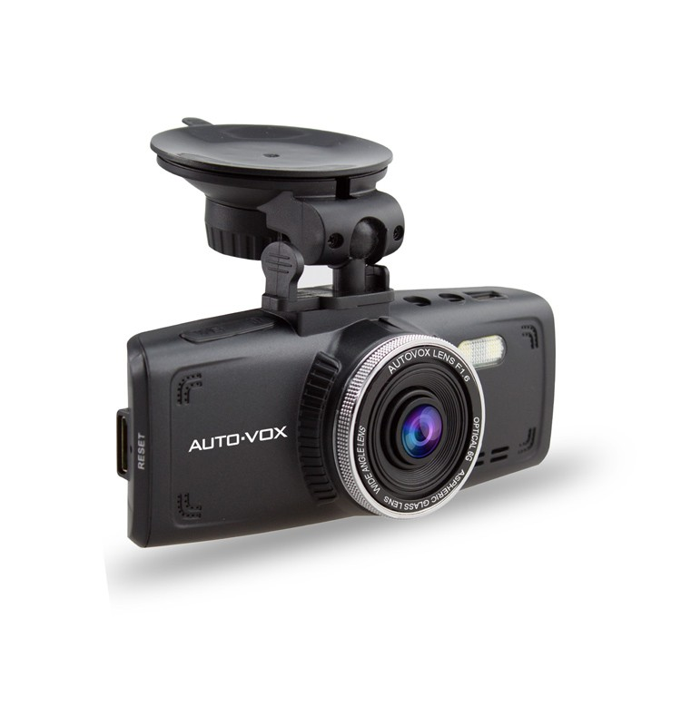 1080p hd car dvr gps car DVR camera Novatek 96650 chipset