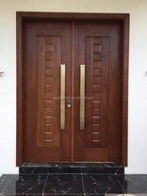 good price kerala front door designs
