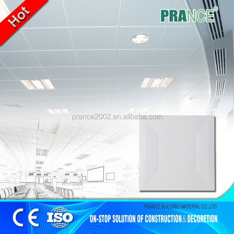 versatile interior gypsum ceiling medallion