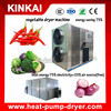 Intelligent control fruit and vegetable dryer machine/drying equipment