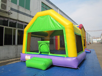 used commercial inflatable bouncers for sale,cheap inflatable bouncers for sale