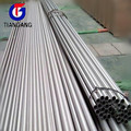 TP316 316l 316ln stainless steel pipe