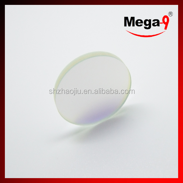 455nm ccd optical filter