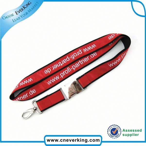 promotion gift new sock mobile phone holder lanyard