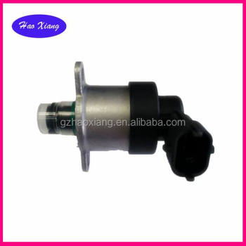 Original Metering Valve /Injection Pump Fuel Valve OEM:0928400728