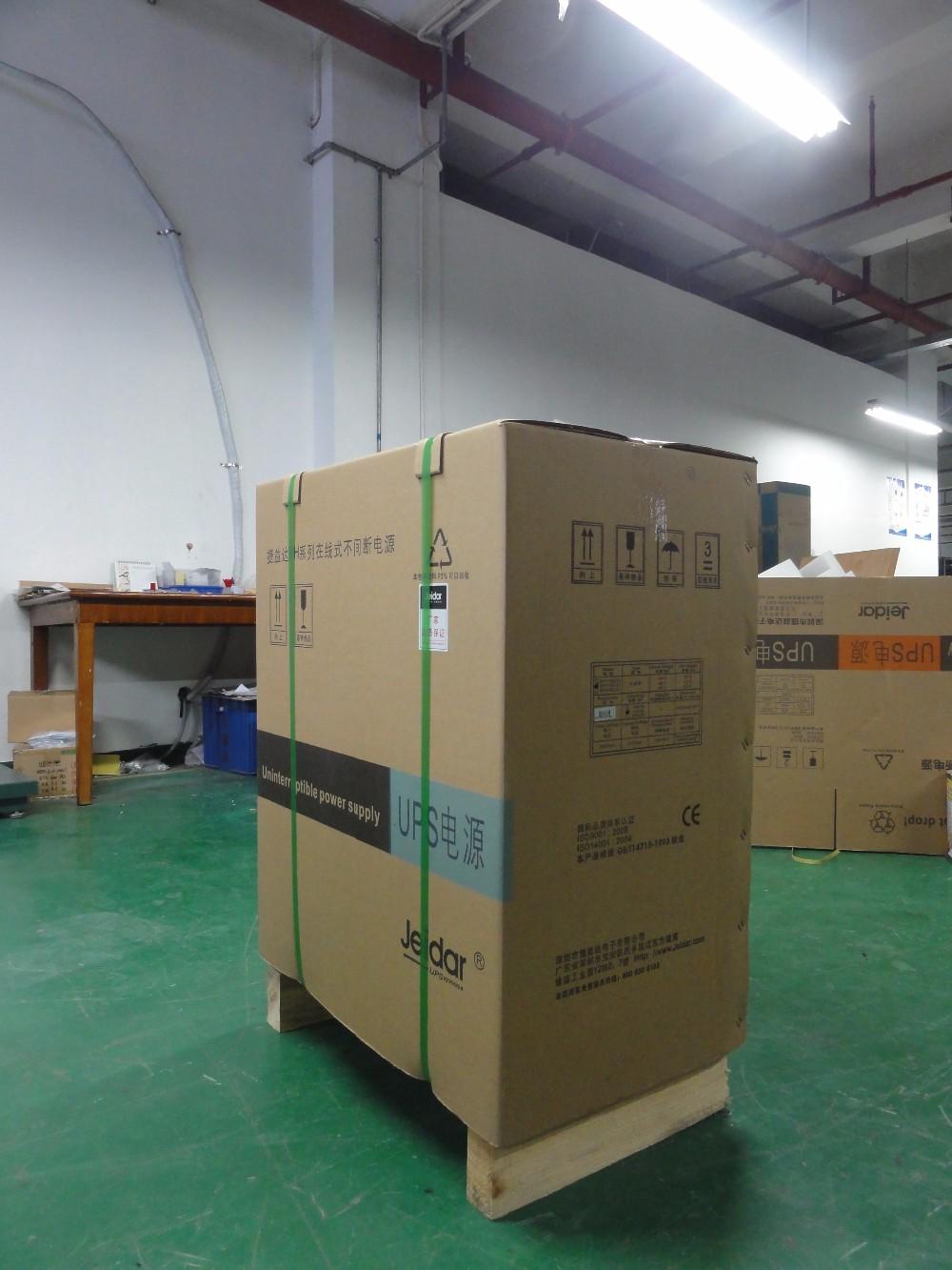 BH60.100S BH100.150.200L31 2.JPG