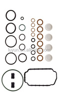 096010-0780 fuel injector overhaul gasket kit for VE pump