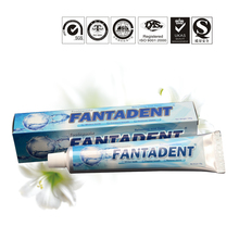 Daily Home Use Products Bulk Toothpaste Brands 100g
