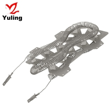 heating element for clothes dryer