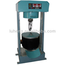 Vertical Mixer (Mixing Machine) for Bitumen Mixture