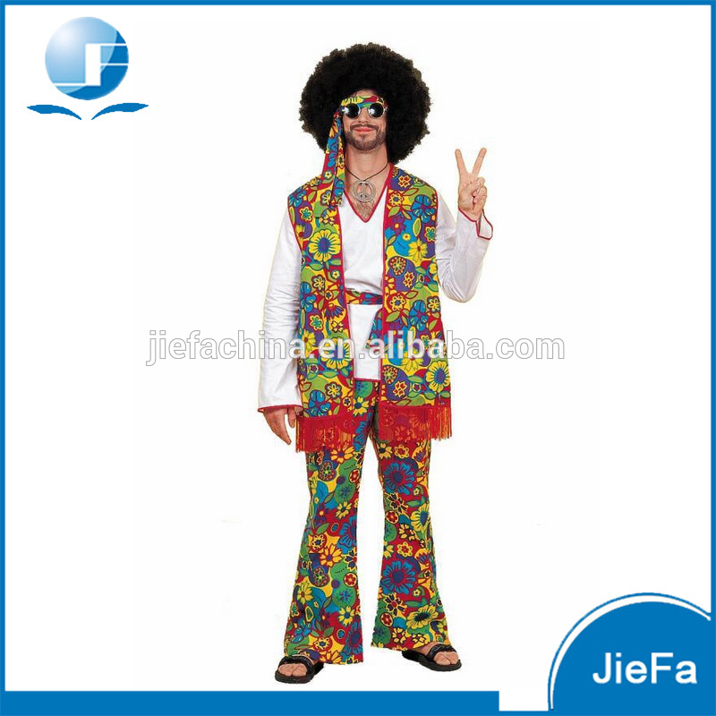 Halloween Cosplay Costume Mens Exotic Costumes