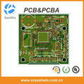 Shenzhen smt electronic PCB assembly company,PCB copy,PCB layout