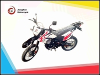 Tornado 250cc / 200cc / 150cc /125cc /100cc dirt motorcycle /bike motorcoss with new design and reasonable price to sale