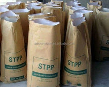 STPP food additive chemical white powder and granuar