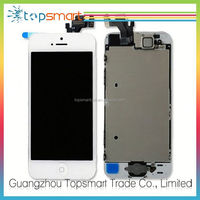 Low Price china mobile phone lcd display
