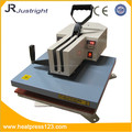 all size Ceramic printing machine with pictures