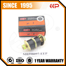 Auto Part Manufacturer Stabilizer Link for MITSUBISHI PAJERO MB598097