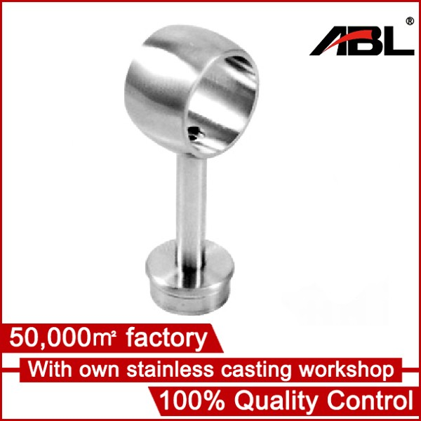 Stainless steel adjustable pipe supports buy