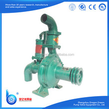 China famous high head sand suction pump