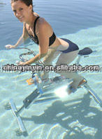 2015 new aqua bike as seen on tv
