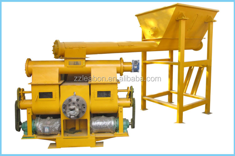 Wood Sawdust Briquettes ~ Biomass hardwood sawdust briquette making machine with ce
