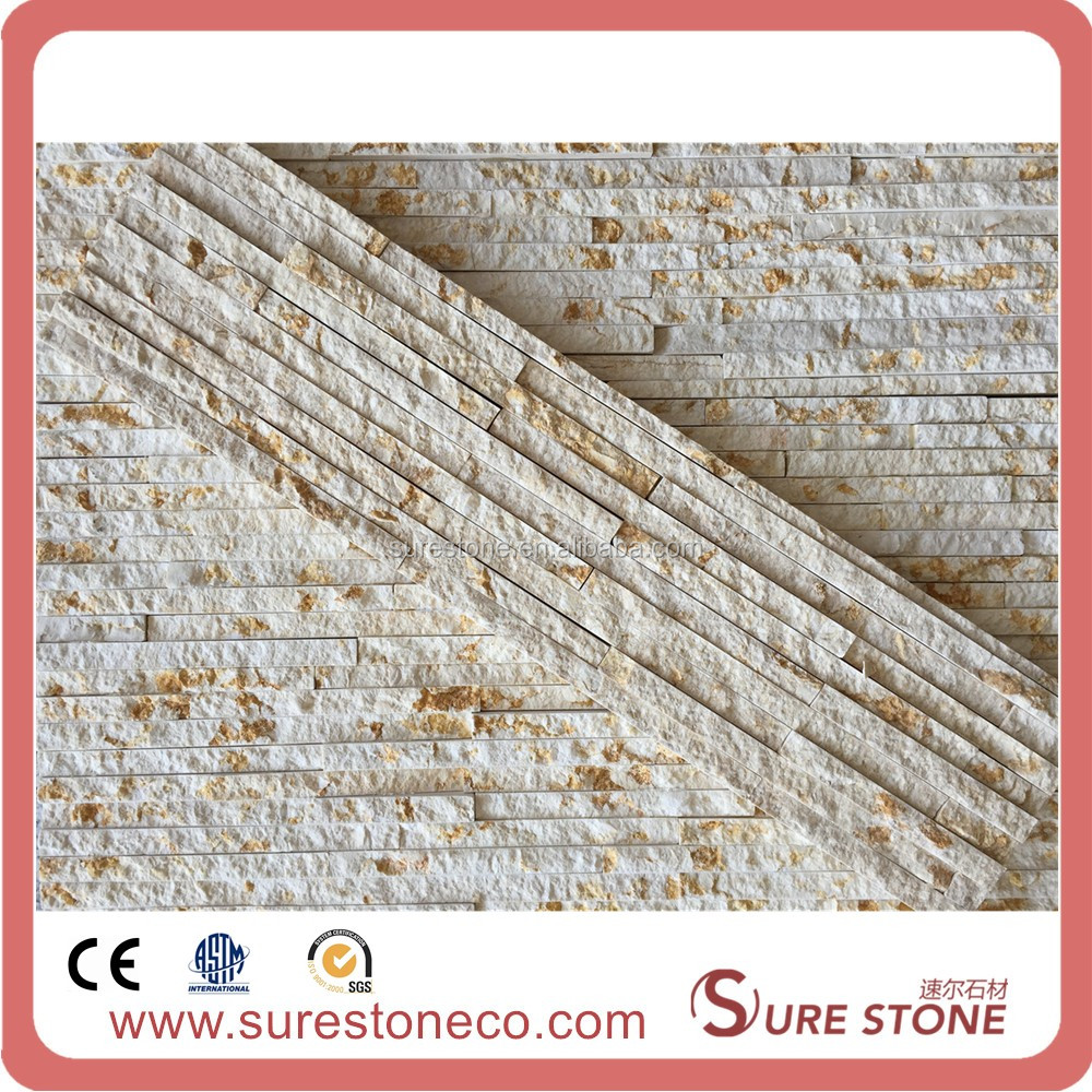 sandstone wall cladding wall rock decoration decorative external wall cladding