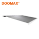 High Quality Retractable Folding Arm Sun Awning