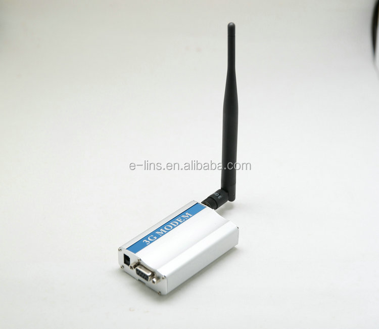 China import direct hsupa modem best selling products in nigeria