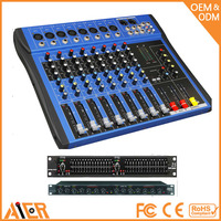Wholesale Super Quality Clear Voice 15 Inch Dj Amplifier Price