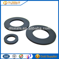 2013 hot sale high performance viton flat washer