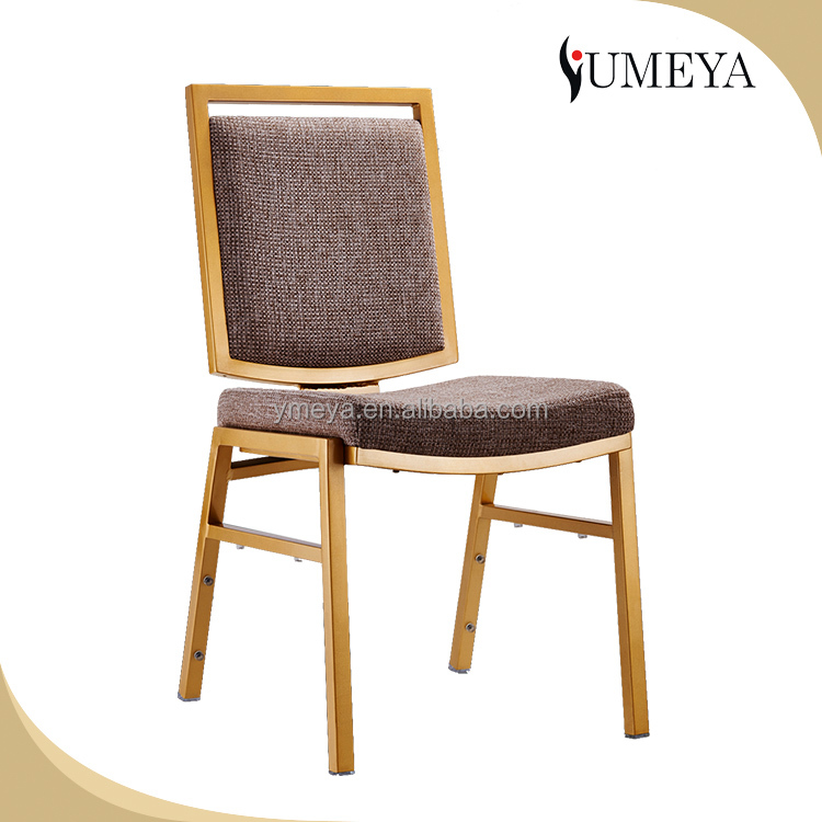 cheap comfortable hotel conference room imitated wood relaxing chair