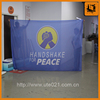 Fabric banner ,Fabric Banner Printing Sublimation,Large Fabric Banner Printing