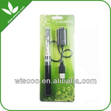 factory price ego ce4 e cig wholesale china