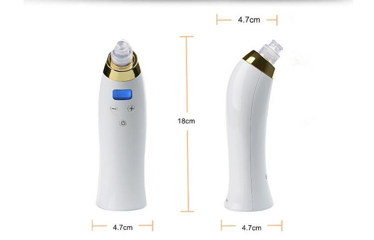 China online shopping Pimple Treatment wrinkle remover diamond dermabrasion