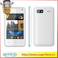 F1 3.5inch smartphone with dual sim cards download free mobile games