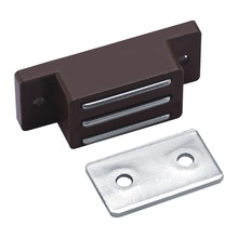 furniture door magnetic touch catcher