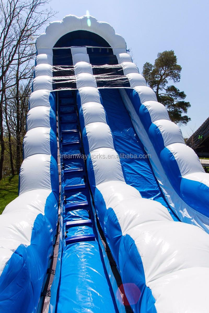 curved-water-slide-climb.jpg