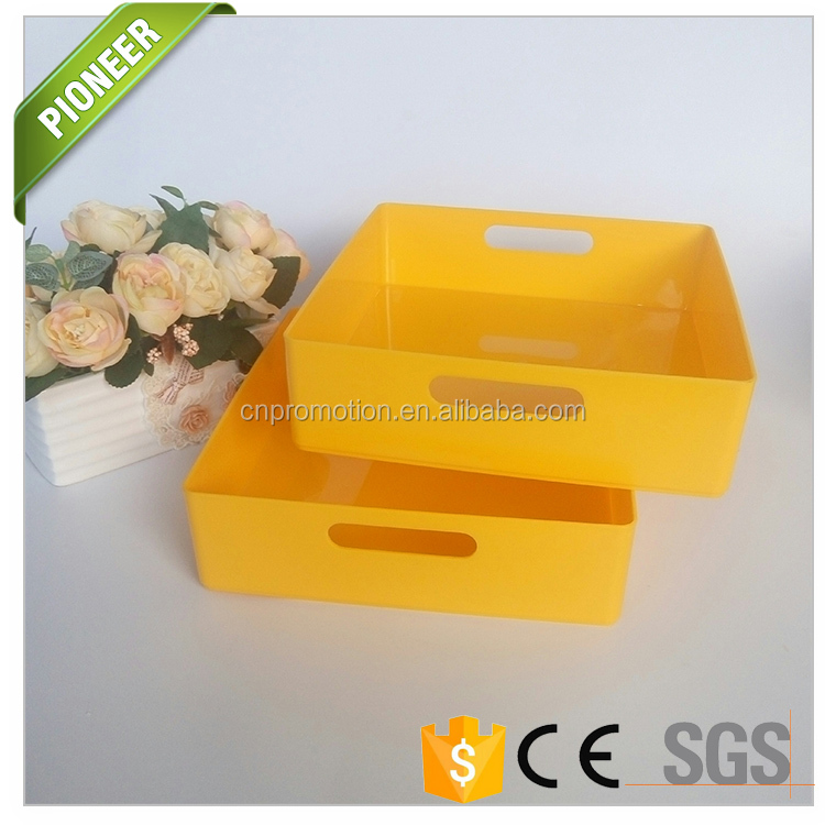 Small plastic multi storage box walmart wholesale