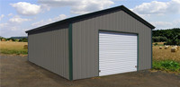 low cost modular mobile steel portable finished modular homes