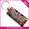 london souvenir metal key chain wholesale