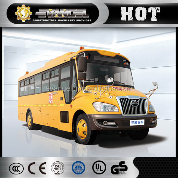 Mini SINOTRUK HOWO luxury Bus JK6600DXAQ price