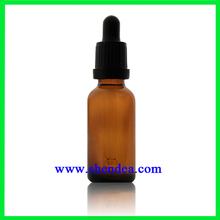 oem odm beauty get rid of dark circles serum essence private label skin care product get rid of dark circles overnight wholesale