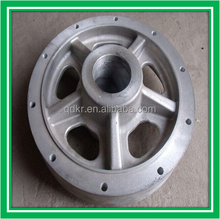 customized die casting product sand casting products aluminum die-casting