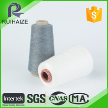 Best Quality Sport Weight Wool Yarn for Knitting Machine