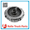 VOLVO FH 12 heavy duty truck parts oem 3483034034 auto parts Clutch Cover Manfacturer clutch cover assembly auto clutch cover