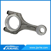 Factory price bock compressor parts connecting rod / 60mm H beam connecting rods /bus air con connecting rod manufacturing